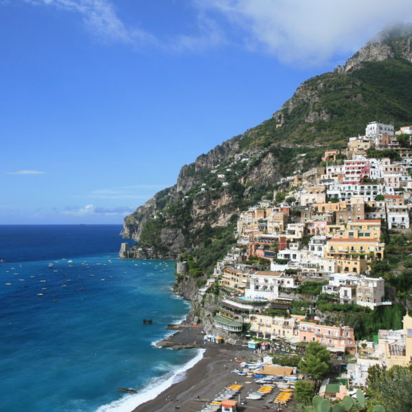 Gay-Naples-Positano-Amalfi-Coast