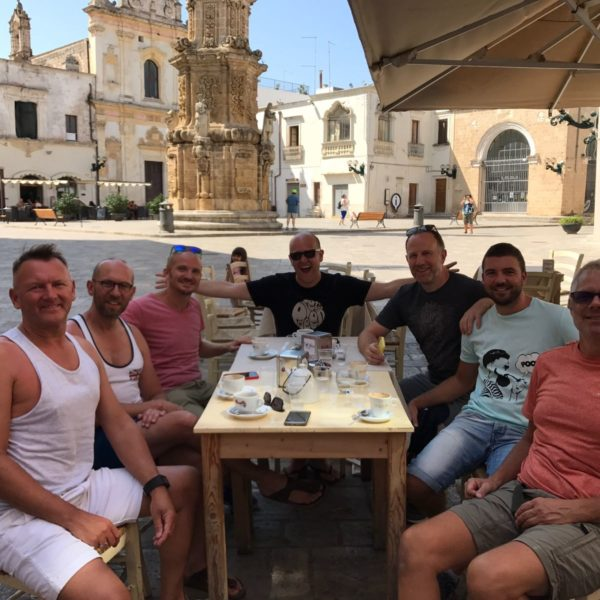 Gay-Salento-Food-Tour-Nardo