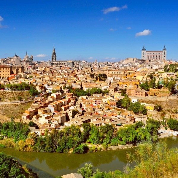 Sevendegrees-best-of-spain-tour Toledo